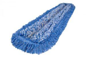 mops grīdas mazgāšanai