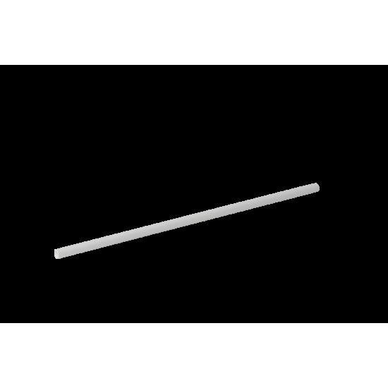 Biomateriālu salmiņ