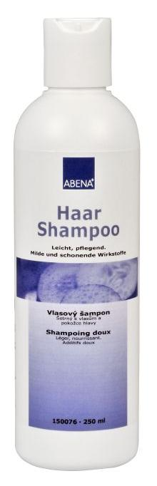 šampūns