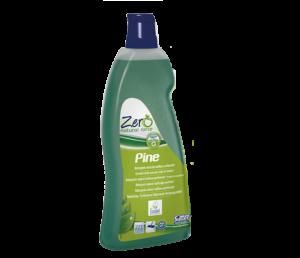 eko tīrīšanas līdzekļi, virsmām, ar priežu aromātu