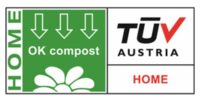 home compost