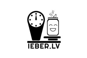 ieber.lv