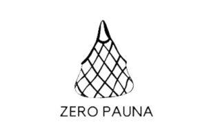 zero pauna