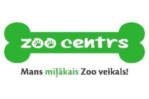 Zoo Centrs